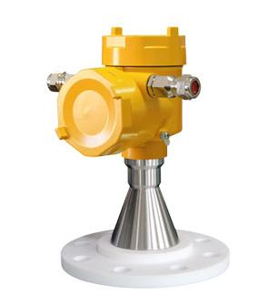 中频雷达液位计-厂家价格选型