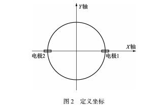 虚拟2.jpg