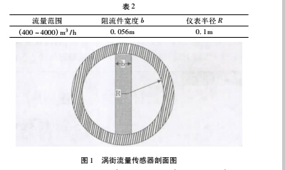 重量3.jpg