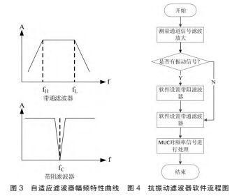 模型3.jpg