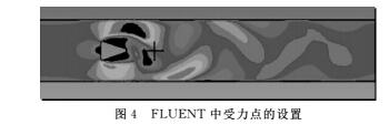 示意图5.jpg