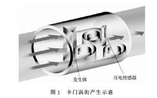 示意图1.jpg