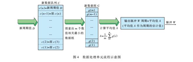 轮子6.jpg