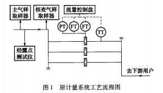 流程8.jpg