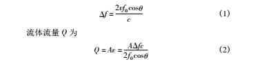夹角1.jpg