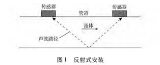 反射1.jpg