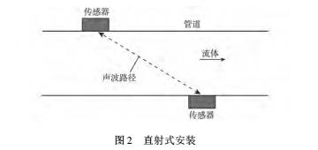 反射2.jpg
