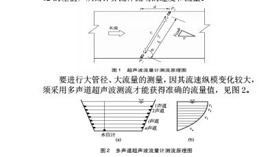 管道1.jpg