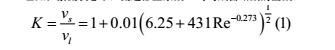 函数1.jpg