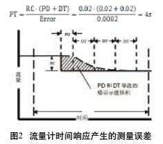 原理4.jpg