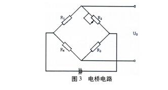 测量4.jpg