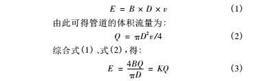 原理2.jpg