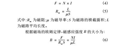 原理3.jpg