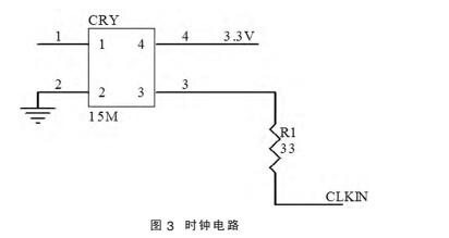信号3.jpg