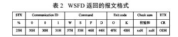 格式2.jpg
