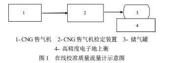 方法2.jpg