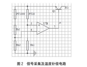 结构2.jpg