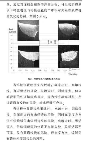 焊接9.jpg