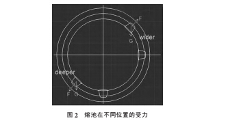 焊接2.jpg