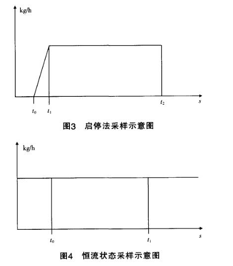 系统3.jpg