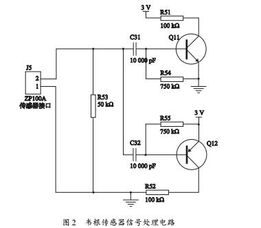 系统2.jpg