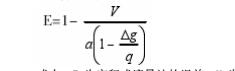 计算1.jpg