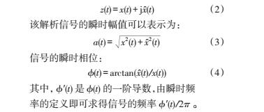 本文2.jpg