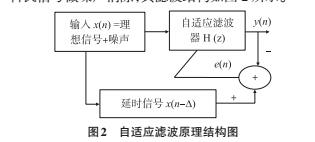 本文3.jpg