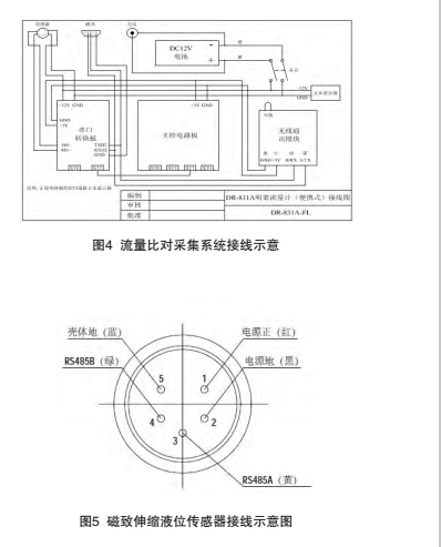 结构5.jpg