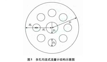 公式3.jpg