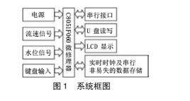 框架1.jpg