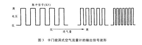空气4.jpg