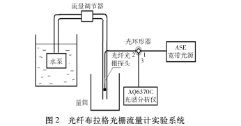条件3.jpg
