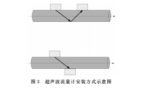 钢铁2.jpg