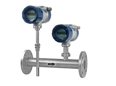气体流量计的维修应用检测研究