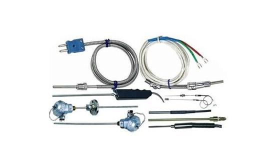 铠装热电阻|铠装热电阻厂家价格|规格型号