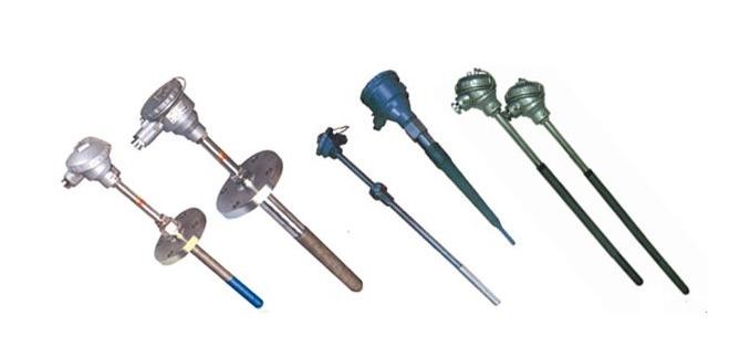 耐磨热电阻|耐磨热电阻厂家50-850元价格|规格型号