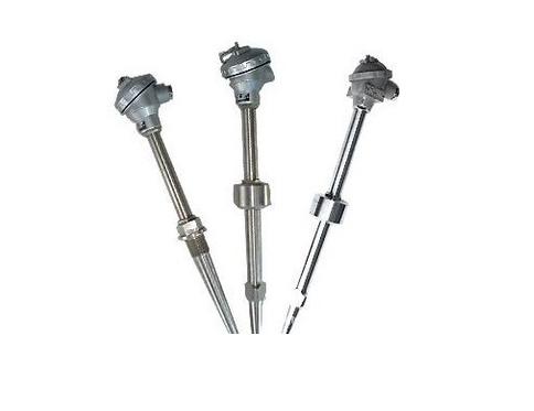 工业热电阻_价格40~489元