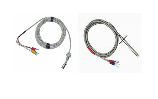 热电阻|工业用耐磨防腐热电阻厂家价格|规格型号