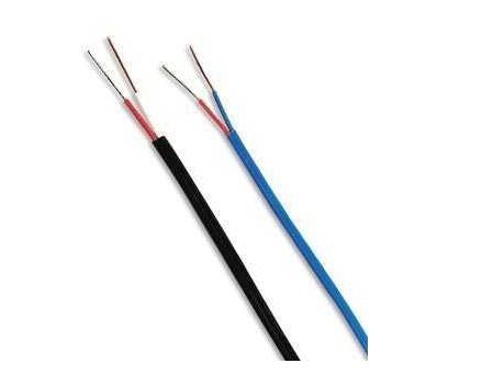 热电偶补偿导线 热电偶用补偿导线 补偿电缆 厂家价格