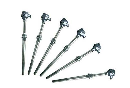 耐磨热电偶|工业用耐磨防腐热电偶厂家价格|规格型号