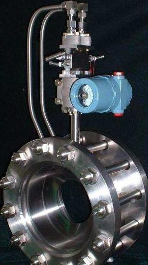 孔板流量计对天然气输差的问题解析与解决办法