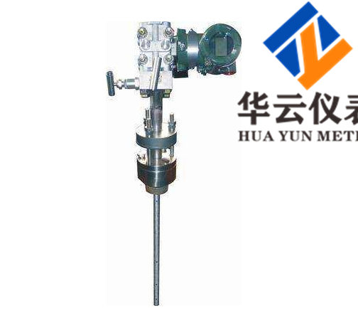 威力巴流量计|厂家价格|锅炉补给水威力巴流量计规格型号