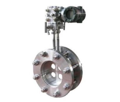 工业纯碱生产装置中多孔平衡流量计厂家选型