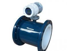 管道式污水流量计选型|厂家价格|规格型