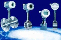 环氧丙烷装置流量仪表选型|厂家价格
