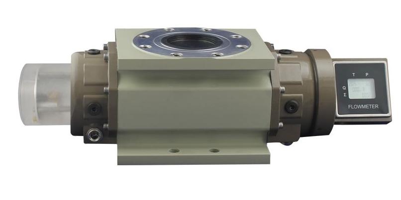 罗茨气体流量计|厂家价格|规格型号