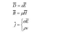 性能方程联系起来的,即