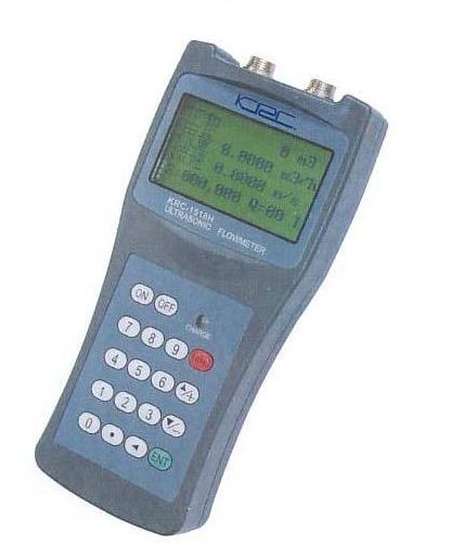 手持式超声波流量计|价格选型|规格型号