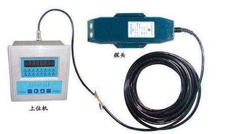 多普勒超声波流量计|厂家价格|规格选型